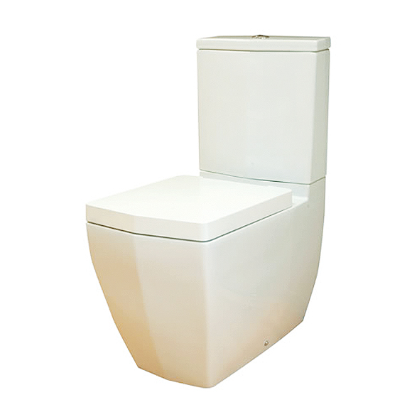 B-Credenza-close-coupled-WC
