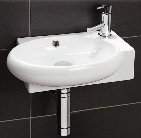 Evoke-Elegant-striking-and-simple.-Evoke-boasts-soft-curves-and-a-refined-sense-of-style.-Size-W42xH12.5xD27cm