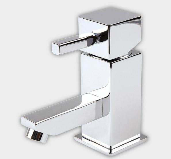 Ginetta-Tap-Size-W4-x-H12.5-x-D11.5cm