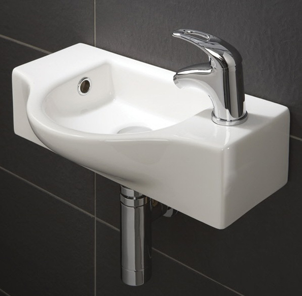 Reno-Elegant-striking-and-simple.-Reno-boasts-soft-curves-and-a-refined-sense-of-style.-Size-W44xH12xD25cm