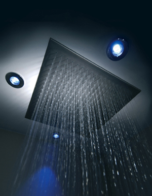 showeringsolutions-showers-bs